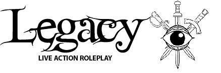 LegacyLRP